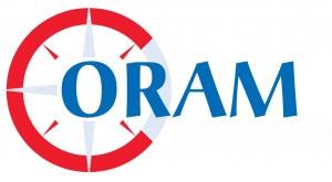 ORAM-logo-Groot3