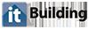 itbuildinglogoweb